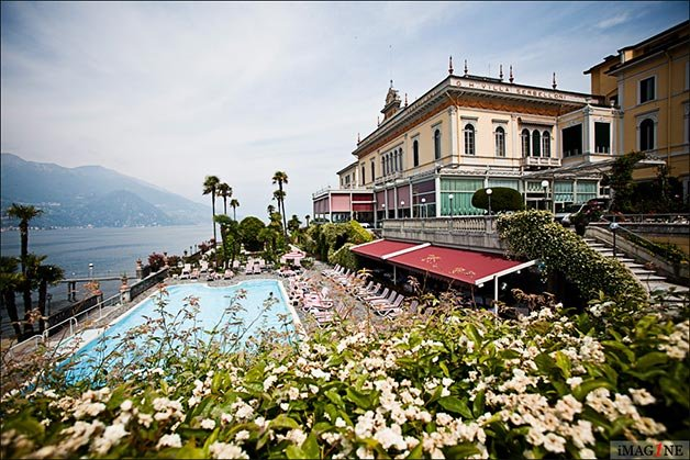 Villa-Serbelloni-weddings-in-Bellagio