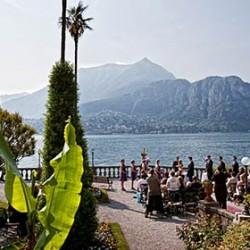 Bellagio: the Pearl of Como Lake since 19th century