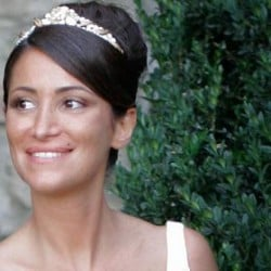 Introducing Alessandra Fabi, Lake Como Wedding Planner