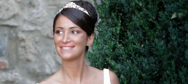 Introducing Alessandra Fabi, Lake Como Wedding Planner