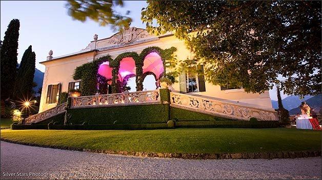 wedding-villa-del-balbianello_00