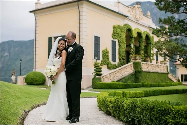 wedding-villa-del-balbianello_00a