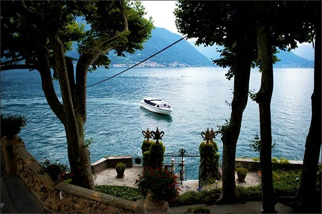 wedding-villa-del-balbianello