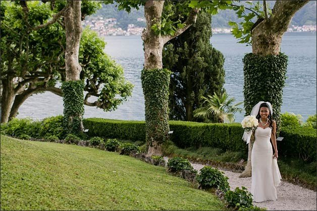 wedding-villa-del-balbianello_03