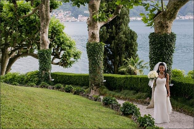wedding-villa-del-balbianello_03