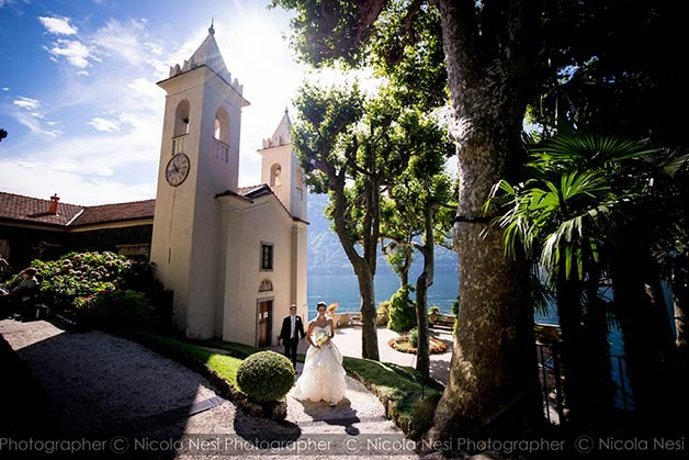 wedding-villa-del-balbianello_04
