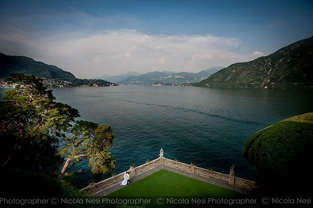wedding-villa-del-balbianello_05