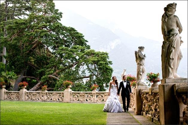 wedding-villa-del-balbianello_06