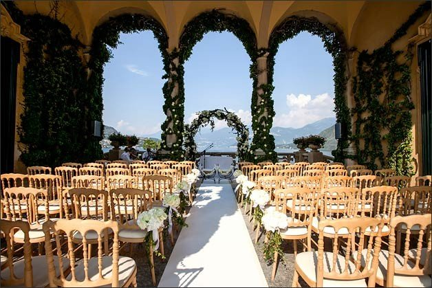 wedding-villa-del-balbianello_09