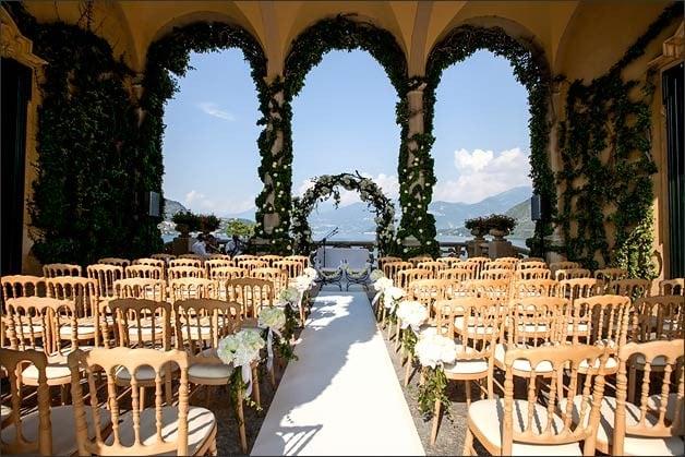 wedding-villa-del-balbianello_09