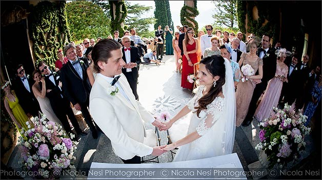 wedding-villa-del-balbianello_10