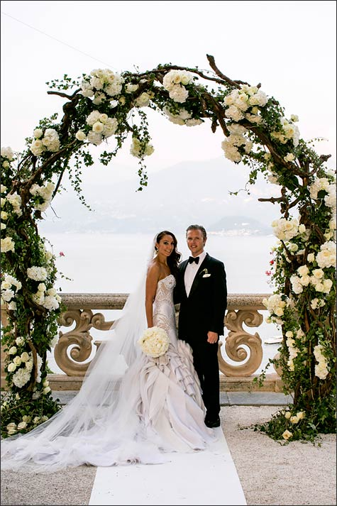 wedding-villa-del-balbianello_11
