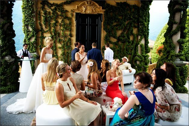 wedding-villa-del-balbianello_12