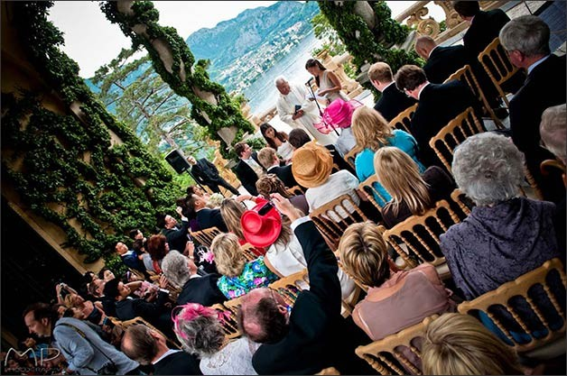 wedding-villa-del-balbianello_13