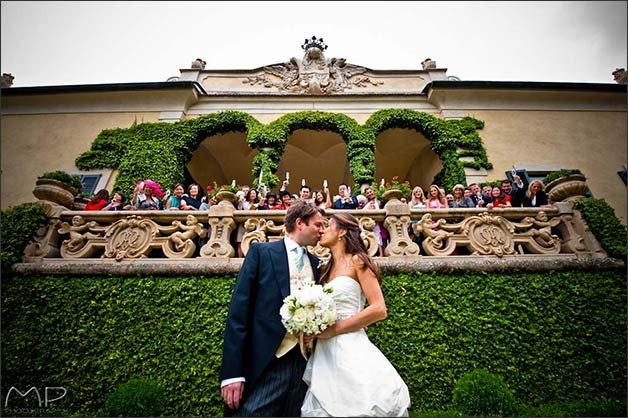 wedding-villa-del-balbianello_14