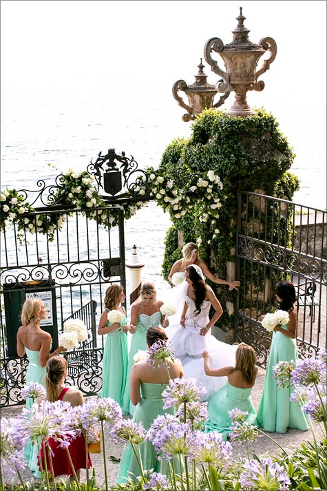 wedding-villa-del-balbianello_15