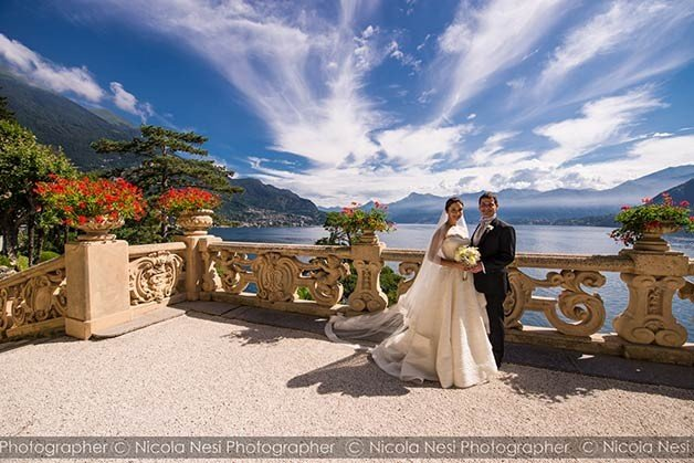 wedding-villa-del-balbianello_17