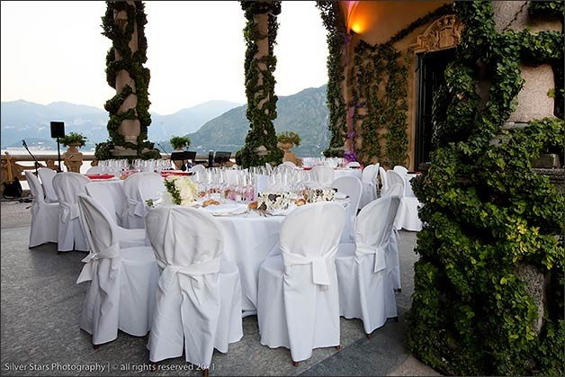 wedding-villa-del-balbianello_18