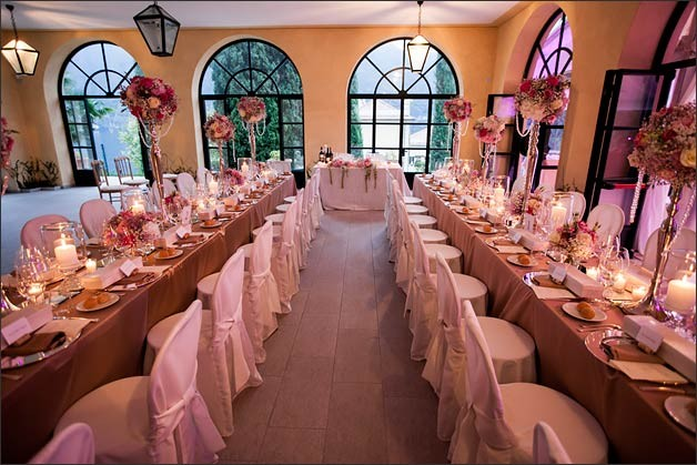 wedding-villa-del-balbianello_19