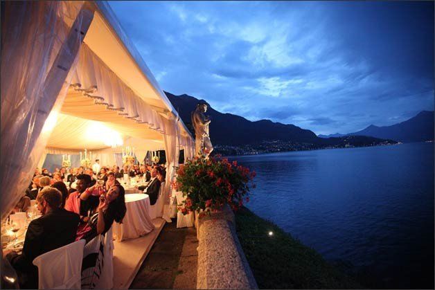 wedding-villa-del-balbianello_20