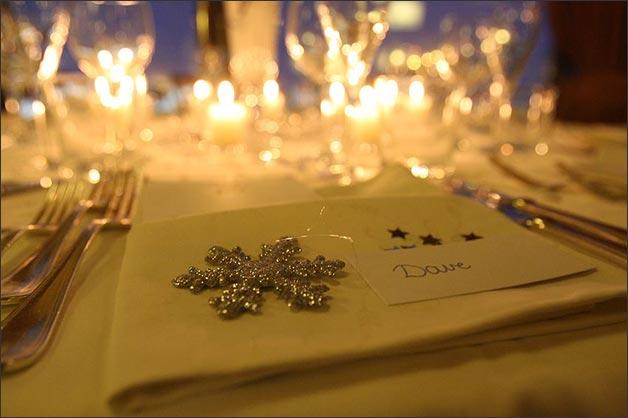 winter-wedding-italian-alps