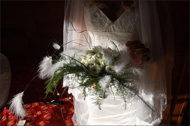 winter-wedding-italian-alps_06