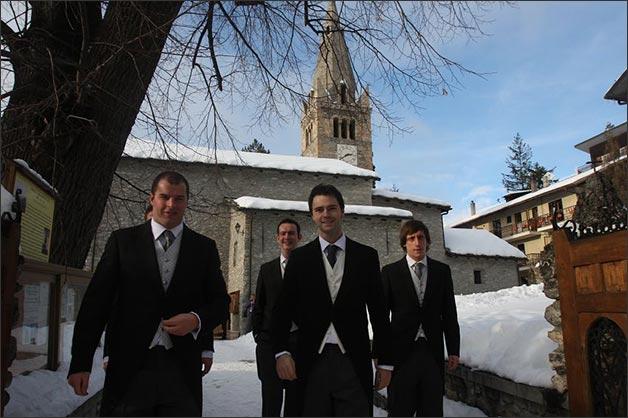 winter-wedding-italian-alps_07