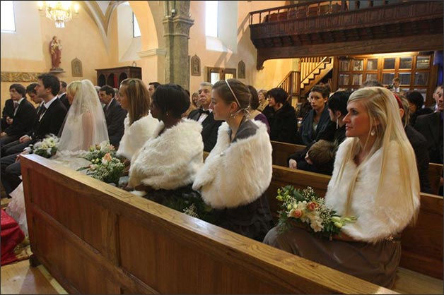 winter-wedding-italian-alps_11