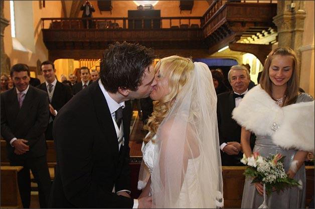 winter-wedding-italian-alps_12