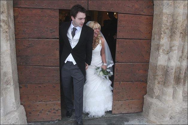 winter-wedding-italian-alps_13