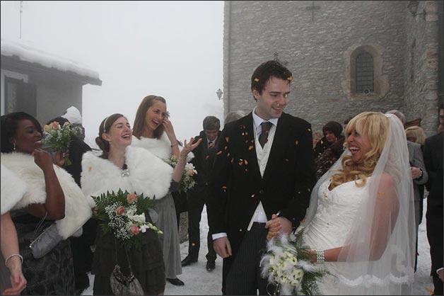 winter-wedding-italian-alps_14