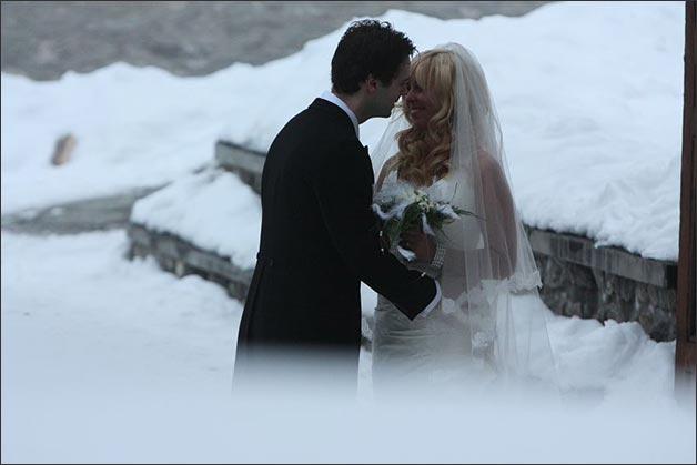 winter-wedding-italian-alps_15