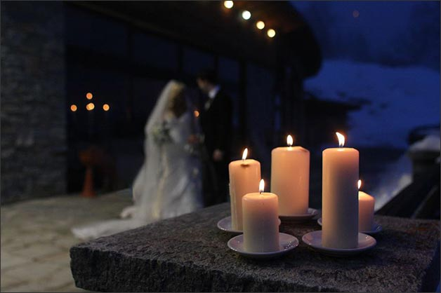 winter-wedding-italian-alps_16