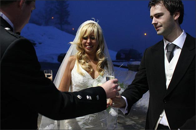 winter-wedding-italian-alps_17