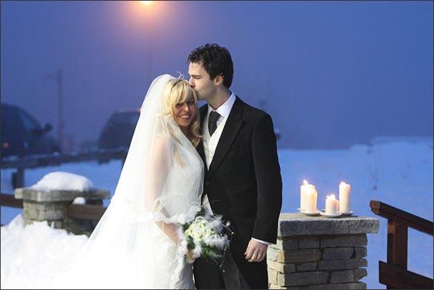 winter-wedding-italian-alps_18