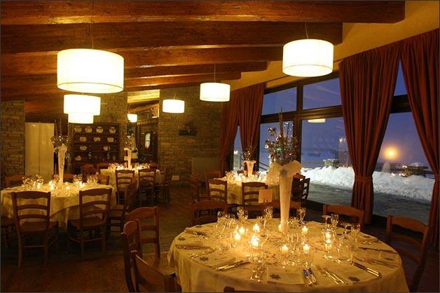 winter-wedding-italian-alps_19