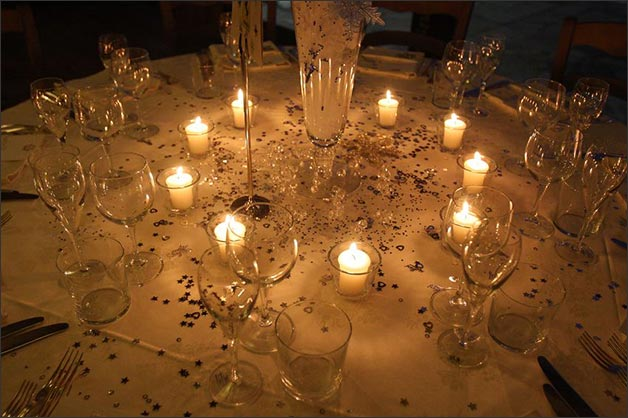 winter-wedding-italian-alps_20