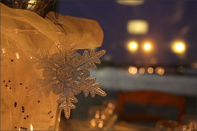 winter-wedding-italian-alps_21