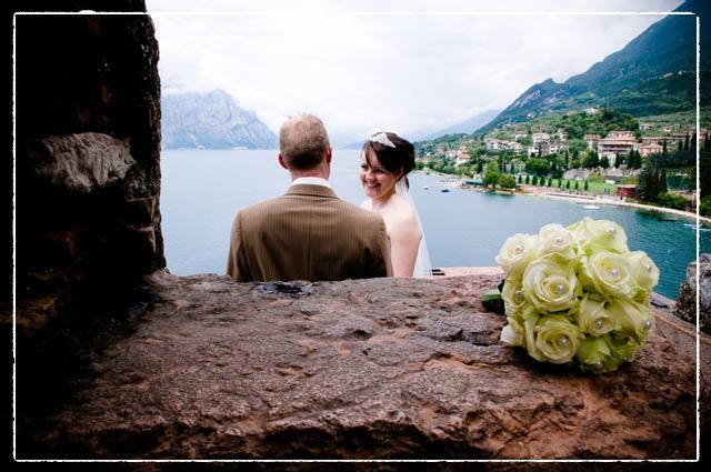 weddings-in-malcesine