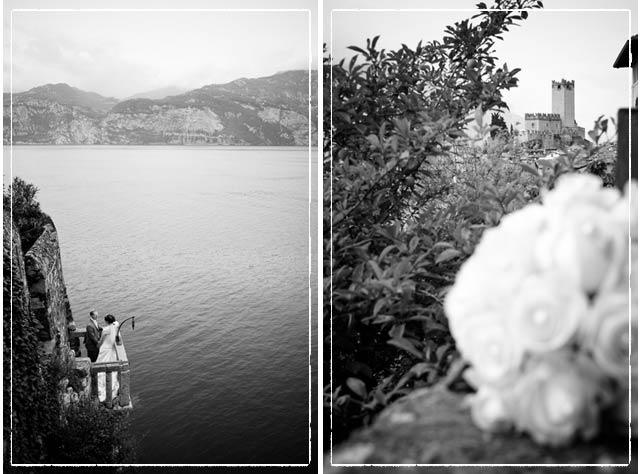 malcesine-wedding-photographer