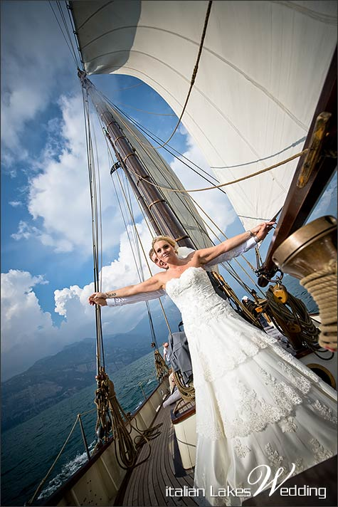 wedding-cruise-in-malcesine-lake-garda