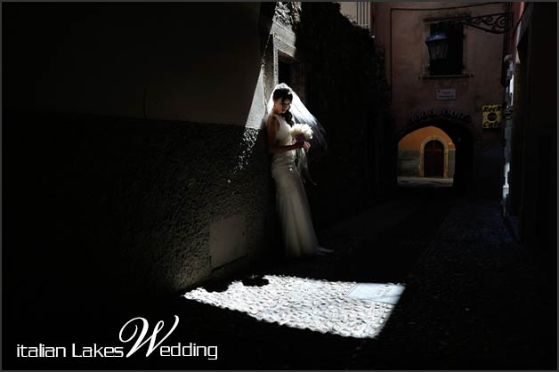 wedding-in-malcesine