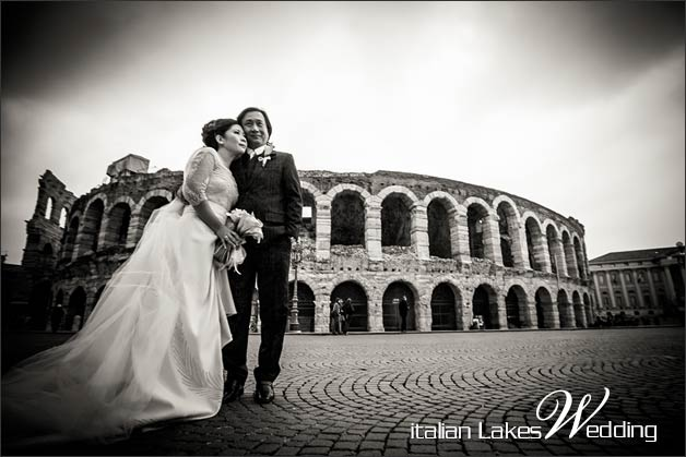 wedding-in-verona