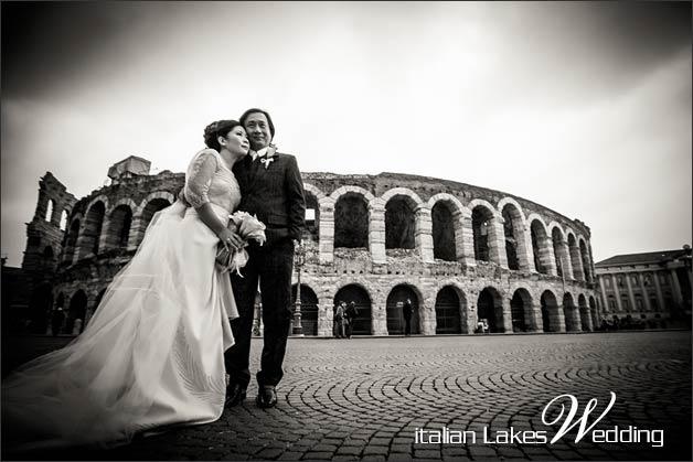 wedding-in-verona