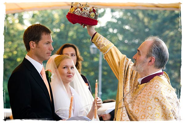 russian-orthodox-ceremony