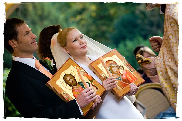 russian-orthodox-wedding