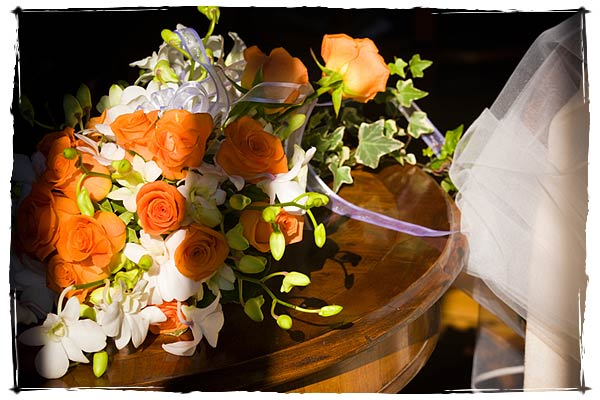 flowers-wedding-villa-crespi