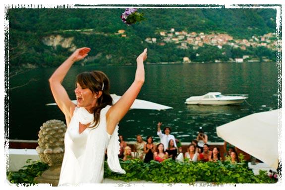 laglio-wedding-photographer