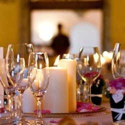 Wedding venues around Stresa and Arona