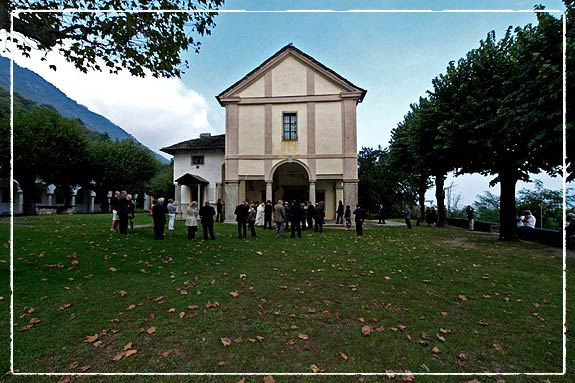 sacro-monte-ghiffa-wedding